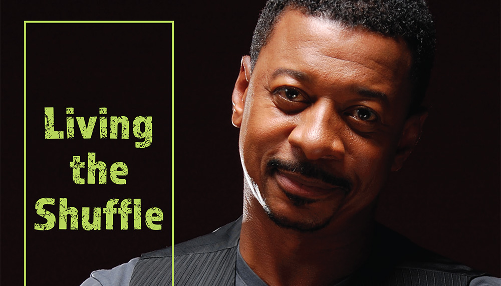 2016 8 11 robert townsend draft2