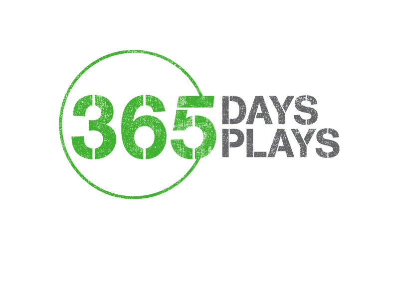 365plays365days