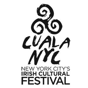 CUALA NYC NEW YORK CITY LOGO C 01