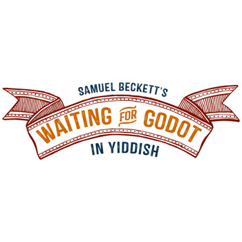 Godot LOGO Square Beckett for ST