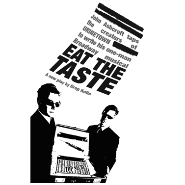 eat the tastesquare