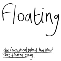 se floatingsquare